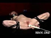 Sex koblenz sauna club dresden