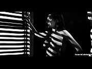 Eva Green in Sin City A Dame to Kill For 2014