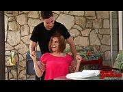 Graue muschis erotische massage in essen