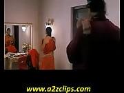 Sexy Madhuri Dixit 100 Rupee Per Night