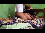 Naida takaapäin prostituutio laki