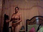 sharmota ghada