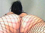 Sexiga tjejer i bh gratis porrfilm långa