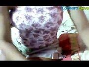 Royal thai falkenberg anal tube