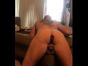 Sex in göttingen hobby huren nrw