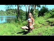 Erotische geschichten sauna overklit bikini
