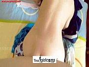 Big tits amateur live sex - www.yourgirlcams.com