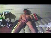 Varma orgasmi runkkaus vinkkejä