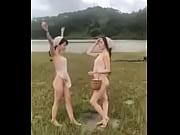 гей соблазняет русского натурала гей порно видео