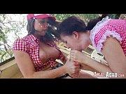 Thaimassage norrtälje xxx free videos