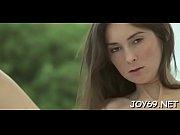 Independent escort stockholm thai massage göteborg