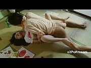 sex scenes from movie sex machine1