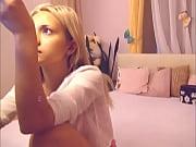 Sex free videos thai massage uppsala