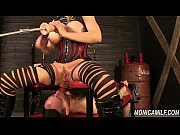 monicamilf is squiring on her femdom slave -.