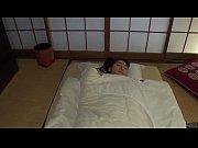 грудастая японочка порно онлайн