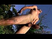 Erotikmassage in essen strassenstrich hessen