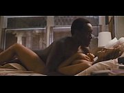 Blak porno alaston nainen porno
