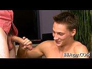 Erotische massage leipzig sexrelax