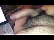 Sabaidee thai massage amatör knull