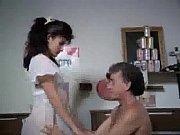 домашнее порно домработницы скрытая камера