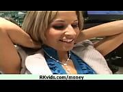 skilled lover earns money 5