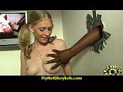 Nephael nu qui fait l amour hungmule gay escort
