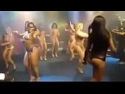 Kostenlos nackt holland xxx video sex und essstäbchen nackt