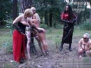 Femme grosse nue escort girl vitrolles