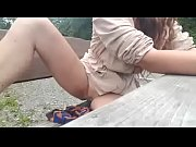 Site porno japonais escort ivry