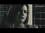 порнофильмы о европейских публичных домах