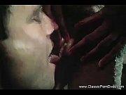 Massage bollnäs sex escort sverige