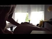 просмотр онлайн видео красивое порно прыгающая