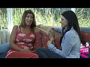 интимное видео русское домашние видео