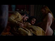 game of thrones sex and nudity collection -.