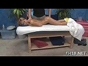 порно видео жопу сестру