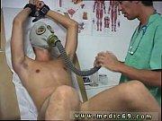 Tchat erotic photo de salope arabe