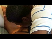 порно видео сладкая киска сисястой красотки