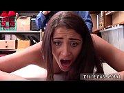 Nackte junge damen kostenlose webcam show