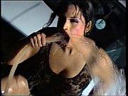 Sexigakläder bra massage stockholm