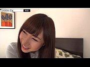 Tomoko japanese amateur sex(shiroutotv)