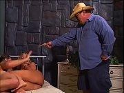 порно дурке
