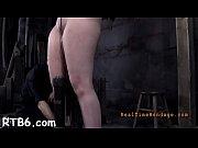 аватар аанг порно онлайн