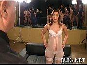 секс через web camera