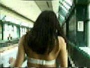 летніе голіе видео