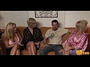 порно семьями нд