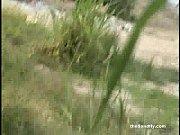 эро фото девушек в обтяжку