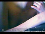 Thaimassage mölndal thaimassage handen