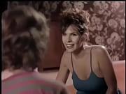 с мамой в бане видео смотреть