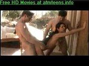 порно фильм пасыноккккк