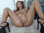 Erotische massage fulda schwule pornografie